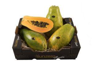 papayas-sweet-mary-sunzestfruits-2